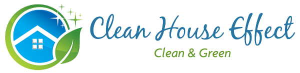Cleaning Service Eastern Suburbs Melbourne